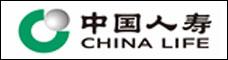 中国人寿保险股份有限公司昆明分公司_昆明招聘网