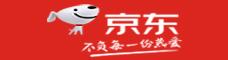 云南五星电器有限公司