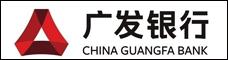 广发银行股份有限公司信用卡中心_昆明招聘网