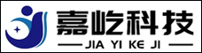 云南嘉屹科技有限责任公司 _昆明招聘网