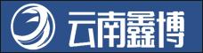 云南鑫博新能源汽车销售服务有限公司