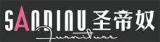 佛山市顺德区梦亿家具有限公司(圣帝奴床垫)_昆明招聘网
