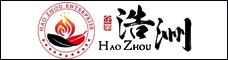 云南浩洲网络科技有限公司