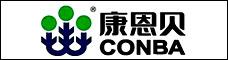 云南中成健康管理有限公司