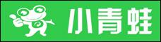 云南景辉工程技术开发有限公司_昆明招聘网